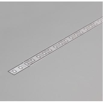 Cover Slide A Trasparente da 2 metri