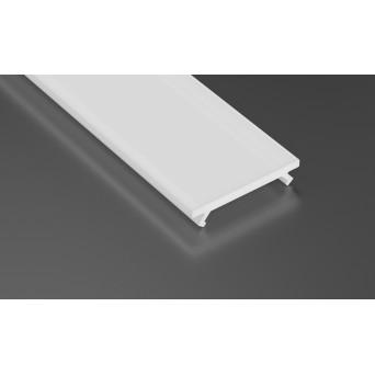 Cover Click BASIC PMMA da 2 metri