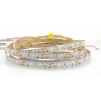 Striscia Led 2835 bianco naturale 4000K 60led/m 14.4W/m